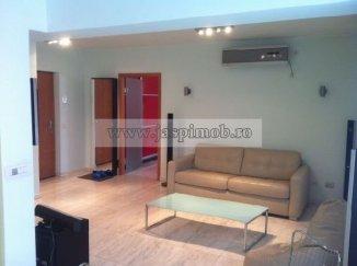 vanzare apartament cu 2 camere, decomandata, in zona Iancului, orasul Bucuresti