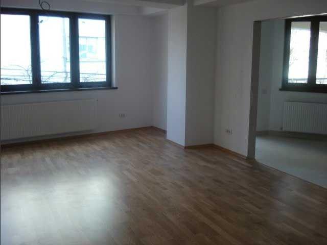 Apartament cu 2 camere de inchiriat, confort Redus, zona Baneasa,  Bucuresti