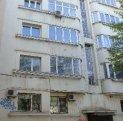 vanzare apartament cu 3 camere, decomandat, in zona Kogalniceanu, orasul Bucuresti