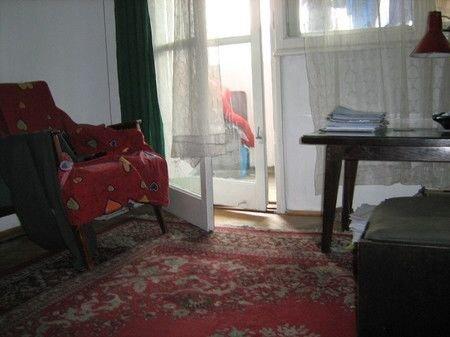 inchiriere Spatiu comercial 66 mp cu 3 incaperi, 1 grup sanitar, zona Iancului, orasul Bucuresti