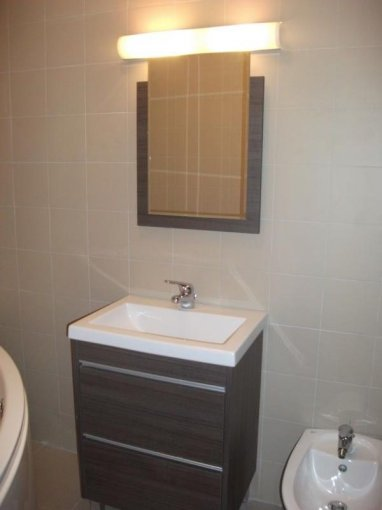 Apartament cu 3 camere de vanzare, confort 1, zona Dorobanti,  Bucuresti