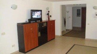 Apartament cu 3 camere de vanzare, confort 1, zona Nordului,  Bucuresti