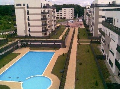 vanzare apartament cu 3 camere, decomandat, in zona Baneasa, orasul Bucuresti