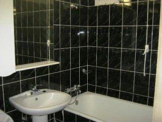 vanzare apartament decomandat, zona Dorobanti, orasul Bucuresti, suprafata utila 100 mp