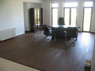 vanzare apartament decomandat, zona Baneasa, orasul Bucuresti, suprafata utila 140 mp