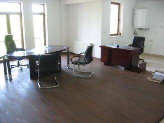 Bucuresti, zona Baneasa, apartament cu 3 camere de vanzare