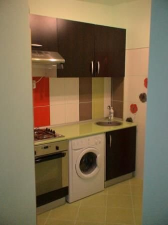 vanzare apartament decomandat, zona Campia Libertatii, orasul Bucuresti, suprafata utila 70 mp