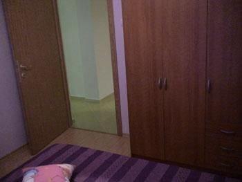 Bucuresti, zona Campia Libertatii, apartament cu 3 camere de vanzare