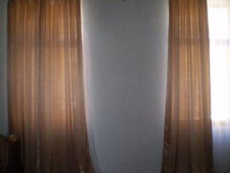 inchiriere apartament decomandat, zona Centrul Istoric, orasul Bucuresti, suprafata utila 98 mp