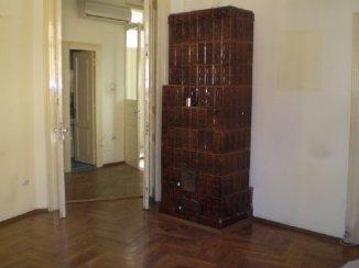 Apartament cu 3 camere de inchiriat, confort 1, zona Centrul Istoric,  Bucuresti