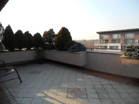 Bucuresti, zona Primaverii, Spatiu comercial cu 3 incaperi, de inchiriat de la agentie imobiliara