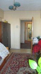 agentie imobiliara vand apartament decomandat, in zona Giurgiului, orasul Bucuresti