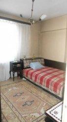 vanzare apartament cu 3 camere, decomandat, in zona Giurgiului, orasul Bucuresti