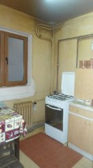 Bucuresti, zona Giurgiului, apartament cu 3 camere de vanzare