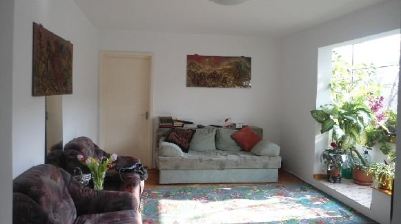 Apartament cu 3 camere de vanzare, confort 1, zona Alexandru Obregia,  Bucuresti