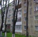 vanzare apartament semidecomandat, zona Alexandru Obregia, orasul Bucuresti, suprafata utila 69 mp