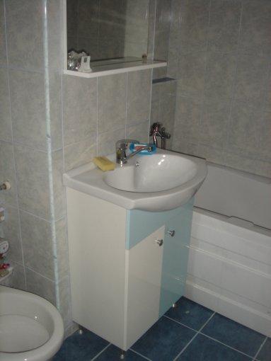 vanzare duplex cu 3 camere, decomandat, in zona Titan, orasul Bucuresti