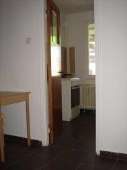 Duplex cu 3 camere de vanzare, confort 1, zona Titan,  Bucuresti