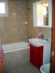 agentie imobiliara vand apartament semidecomandat, in zona Aparatorii Patriei, orasul Bucuresti