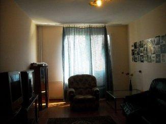 Bucuresti, zona Aparatorii Patriei, apartament cu 3 camere de vanzare
