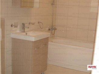 vanzare apartament cu 3 camere, semidecomandat, in zona Theodor Pallady, orasul Bucuresti