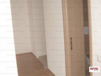 agentie imobiliara vand apartament semidecomandat, in zona Theodor Pallady, orasul Bucuresti