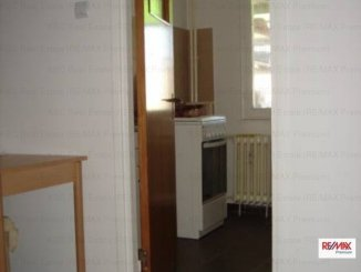 vanzare apartament decomandat, zona Titan, orasul Bucuresti, suprafata utila 57 mp