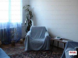 Apartament cu 3 camere de vanzare, confort 1, zona Titan,  Bucuresti