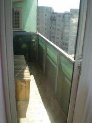 Bucuresti, zona Titulescu, apartament cu 3 camere de inchiriat