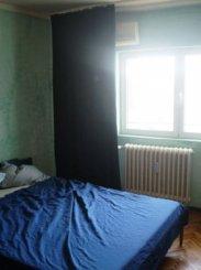 inchiriere apartament cu 3 camere, semidecomandat, in zona Titulescu, orasul Bucuresti