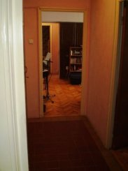 inchiriere apartament semidecomandat, zona Titulescu, orasul Bucuresti, suprafata utila 67 mp