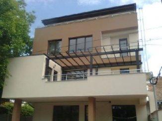 Apartament cu 3 camere de inchiriat, confort 1, zona Damaroaia,  Bucuresti