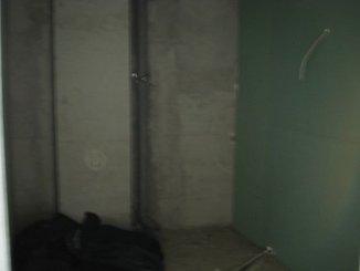 inchiriere apartament semidecomandat, zona Unirii, orasul Bucuresti, suprafata utila 96 mp