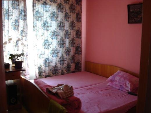 inchiriere apartament decomandat, zona Dristor, orasul Bucuresti, suprafata utila 65 mp