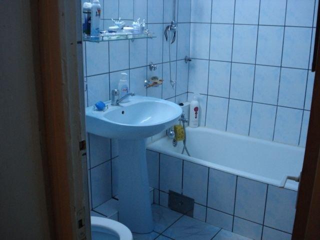 inchiriere apartament cu 3 camere, decomandat, in zona Dristor, orasul Bucuresti