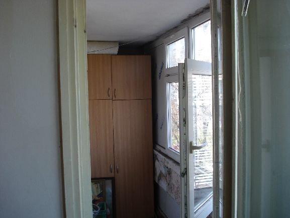inchiriere apartament cu 3 camere, semidecomandat, in zona Basarabia, orasul Bucuresti