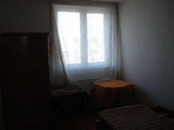 inchiriere apartament semidecomandat, zona Basarabia, orasul Bucuresti, suprafata utila 60 mp