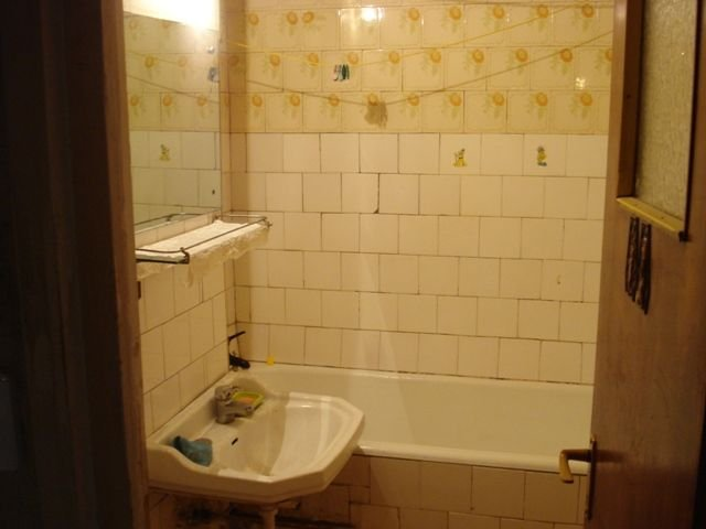 inchiriere apartament decomandat, zona Titan, orasul Bucuresti, suprafata utila 62 mp