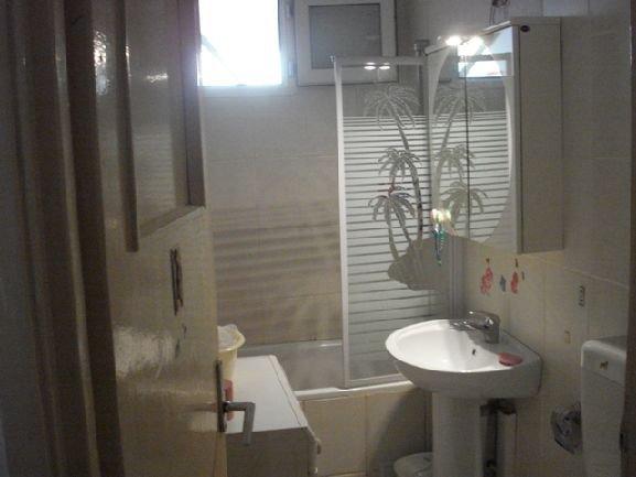 Bucuresti, zona Titan, apartament cu 3 camere de inchiriat
