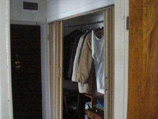 inchiriere apartament semidecomandat, zona Titan, orasul Bucuresti, suprafata utila 70 mp