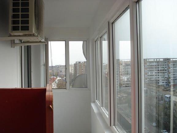 Apartament cu 3 camere de inchiriat, confort 1, zona Titan,  Bucuresti