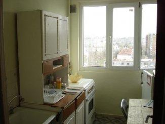 agentie imobiliara inchiriez apartament semidecomandat, in zona Titan, orasul Bucuresti