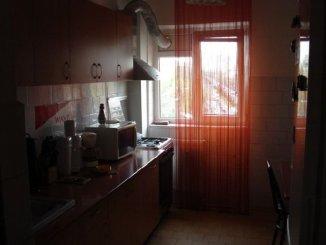 inchiriere apartament cu 3 camere, semidecomandat, in zona Mihai Bravu, orasul Bucuresti