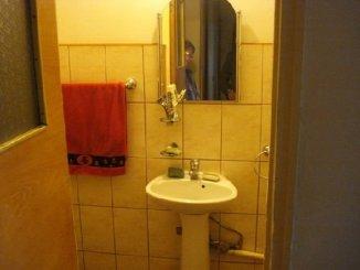 Bucuresti, zona Mihai Bravu, apartament cu 3 camere de inchiriat