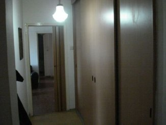 agentie imobiliara inchiriez apartament semidecomandat, in zona Mihai Bravu, orasul Bucuresti
