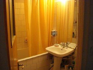 Apartament cu 3 camere de inchiriat, confort 1, zona Mihai Bravu,  Bucuresti