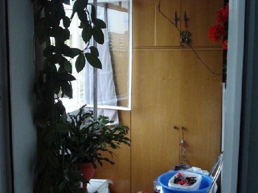 Apartament cu 3 camere de inchiriat, confort 1, zona Camil Ressu,  Bucuresti