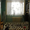 inchiriere apartament semidecomandat, zona Camil Ressu, orasul Bucuresti, suprafata utila 69 mp