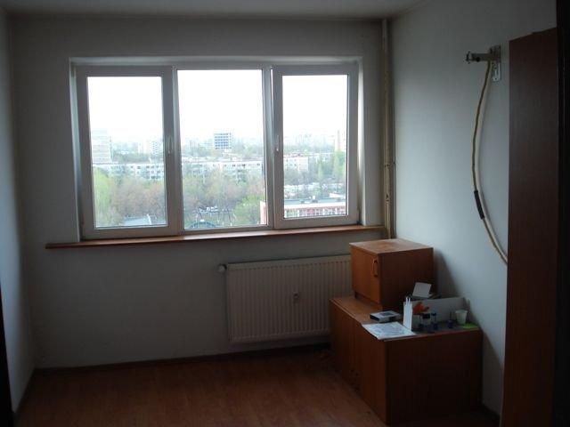 inchiriere apartament semidecomandat, zona Titan, orasul Bucuresti, suprafata utila 68 mp