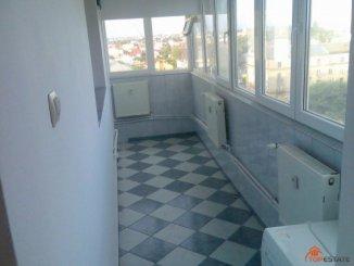 inchiriere apartament cu 3 camere, semidecomandata, in zona Bucurestii Noi, orasul Bucuresti